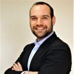 Foto del profilo di Antonio Cipriani